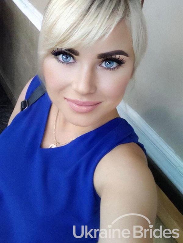 Profile photo for Delicate_Blue_Cornflower