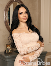 Oksana