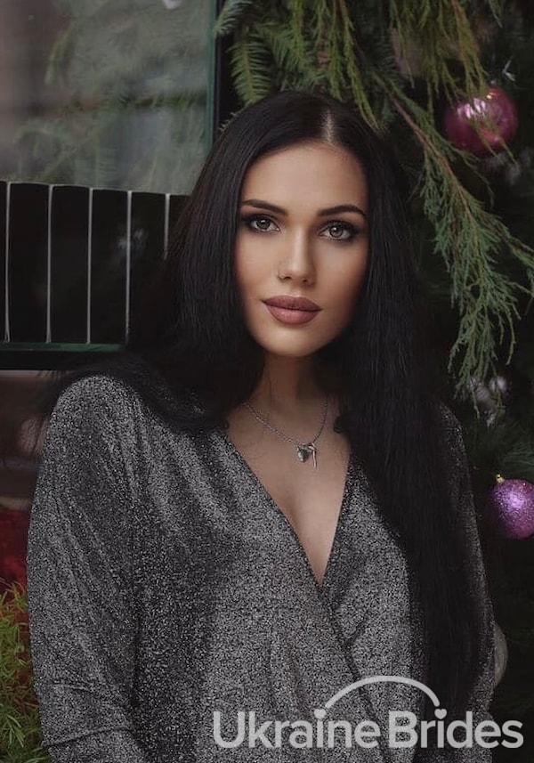 Profile photo for Katyushka