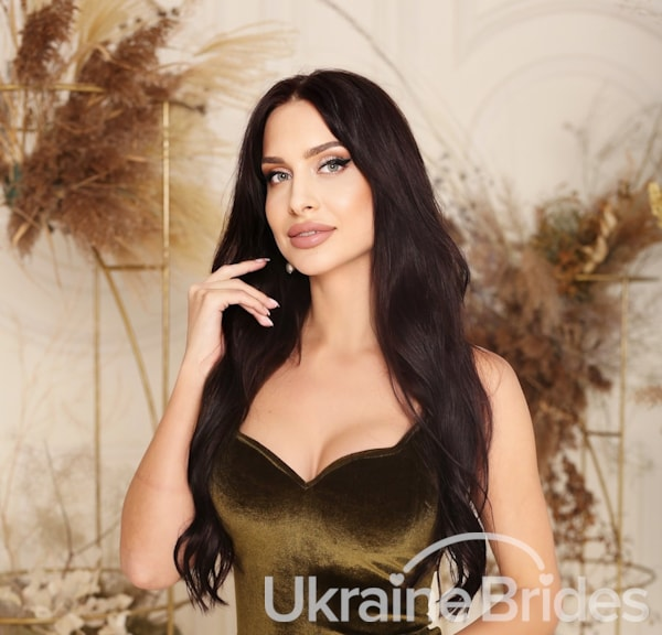 Profile photo for SUNLIGHT_JULIA