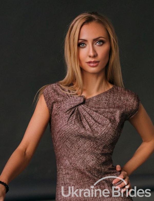 Profile photo for BELLEZA