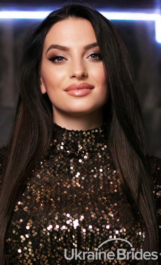 Profile photo for Marinochka_Marina