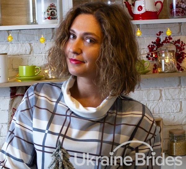 Profile photo for Anastacia777
