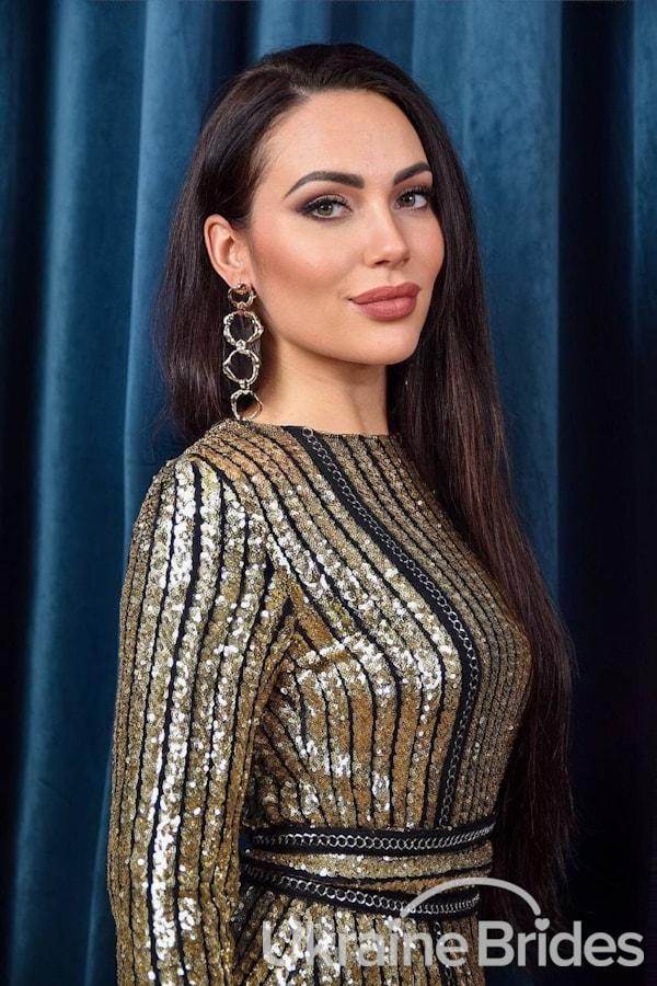 Profile photo for Annia