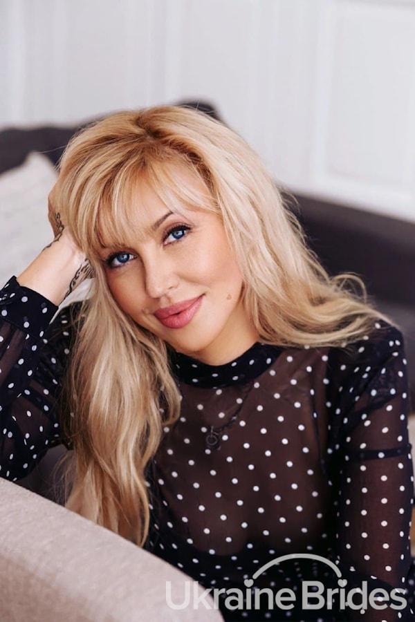 Profile photo for Odessa Mermaid