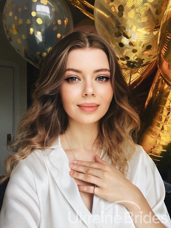 Profile photo for KatrinSunlight
