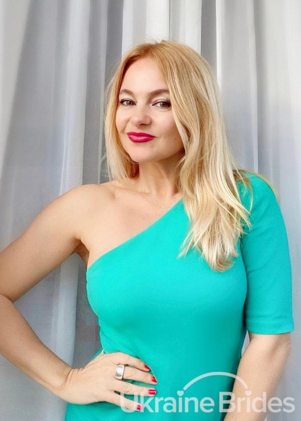 Profile photo for Gorgeous_Magnolia