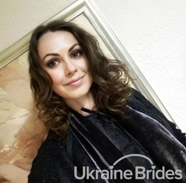 Profile photo for FairyMaria